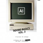 Adobe Basics - Illustrator