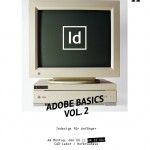 Adobe Basics Vol 2